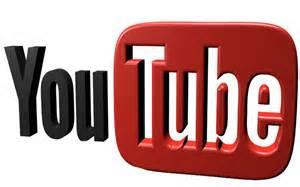 Mashdetectors Youtube Channel